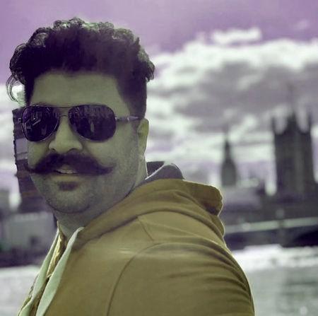 Behnam Bani Remix In Eshghe Music fa.com دانلود ریمیکس بهنام بانی این عشقه