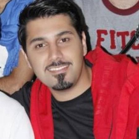 Ehsan Khajeamiri 8onim Daghighe Music fa.com دانلود آهنگ تیتراژ سریال هشت و نیم دقیقه احسان خواجه امیری