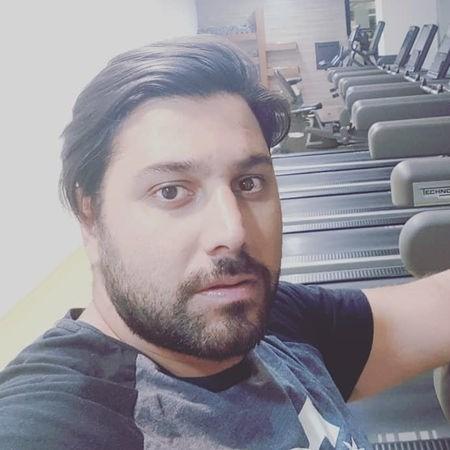 Ehsan Khajeamiri In Hagham Nist Music fa.com دانلود آهنگ این حقم نیست احسان خواجه امیری