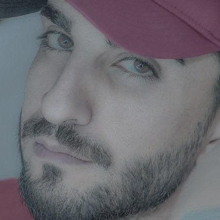 Emad Toghraei Bargard Music fa.com دانلود آهنگ عماد طغرایی برگرد