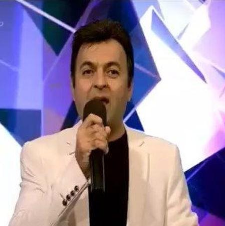 Erfan Sharghi Ziarat Music fa.com دانلود آهنگ زیارت عرفان شرقی