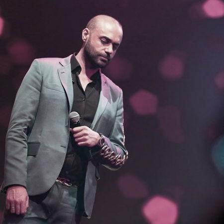 Hamid Hami Narenjo Toranj Music fa.com دانلود آهنگ حمید حامی باغ پژمرده