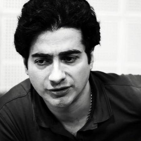Homayoun Shajaryan Del Be Del Music fa.com  دانلود آهنگ دل به دل همایون شجریان
