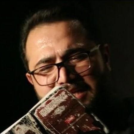 Hossein Khalaji Salam Agha Music fa.com دانلود مداحی سلام آقا حسین خلجی