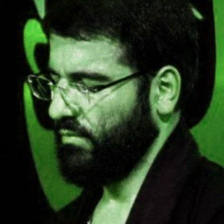 Hossein Sibsorkhi Ajab Shoori Too Mokebhast Music fa.com دانلود مداحی عجب شوری تو موکب هاست حسین سیب سرخی