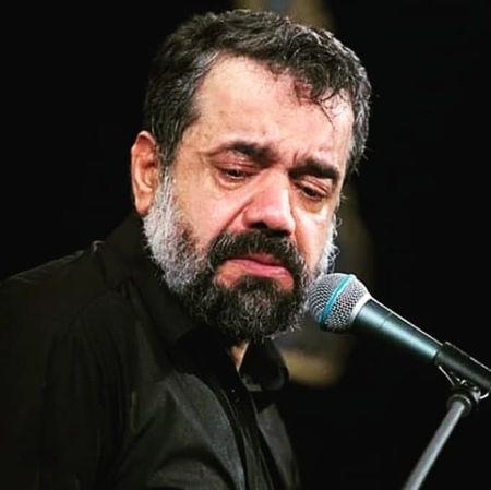 Mahmood Karimi Age Bere Saram Roo Neyzeha Music fa.com دانلود مداحی اگه بره سرم رو نیزه ها محمود کریمی