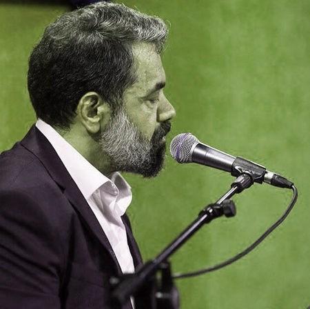 Mahmood Karimi Hameja Karbala Music fa.com دانلود نوحه همه جا کربلا همه جا نینوا محمود کریمی