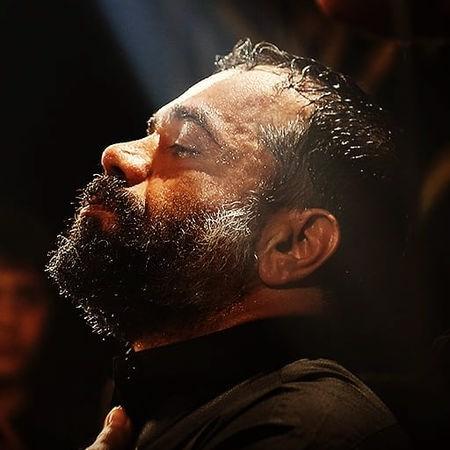 Mahmood Karimi Morde Bodam Zende Shodam Music fa.com دانلود مداحی مرده بودم زنده شدم محمود کریمی