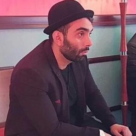 Masoud Sadeghloo Remix Khalvat Music fa.com دانلود ریمیکس مسعود صادقلو خلوت