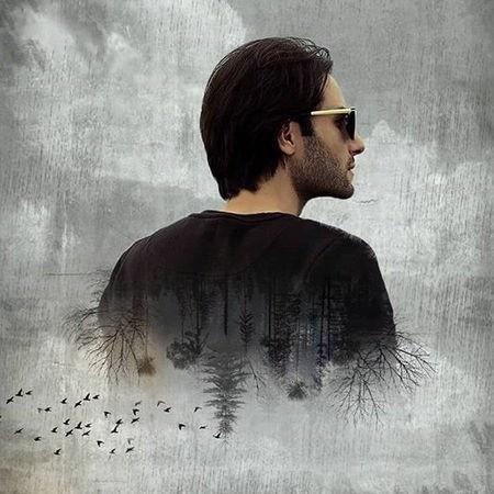 Mehdi Ahmadvand Bargard Music fa.com دانلود آهنگ مهدی احمدوند برگرد