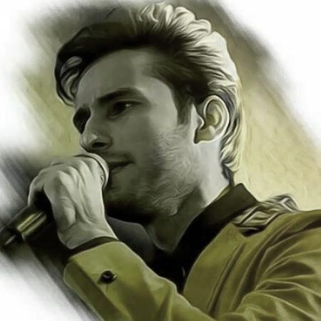 Mehdi Ahmadvand Bia Bia Music fa.com دانلود آهنگ مهدی احمدوند بیا بیا