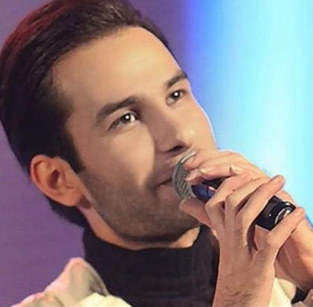 Mehdi Ahmadvand Dooset Daram Music fa.com دانلود آهنگ تو اونور دنیا باشی پشت ابرا باشی مهدی احمدوند