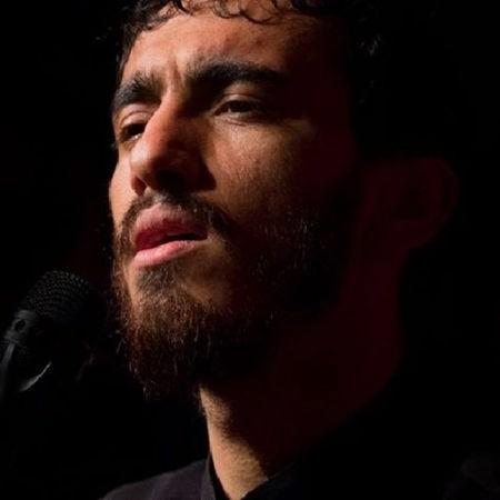 Mehdi Rasooli Bayad raft Music fa.com دانلود مداحی باید رفت مهدی رسولی