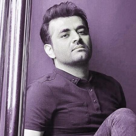Meysam Ebrahimi Sar Be Rah Music fa.com دانلود آهنگ تیتراژ سریال سر به راه میثم ابراهیمی