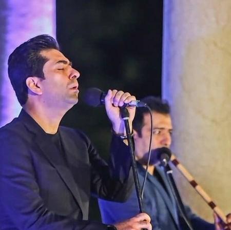 Mohamad Motamedi9356130851365813561 Music fa.com دانلود آهنگ تیتراژ سریال ملکاوان محمد معتمدی