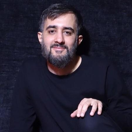 دانلود تمام نوحه های محمد حسین پویانفر با متن • نوحه جدید محمد ...