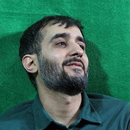 Mohammad Hossein Pooyanfar Ey Eshghe Avalo Akhare Man Music fa.com دانلود مداحی ای عشق اول و آخر من محمد حسین پویانفر