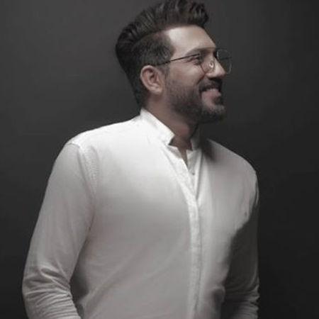 Mohsen Bahmani Bi Rahm Music fa.com دانلود آهنگ محسن بهمنی بی رحم