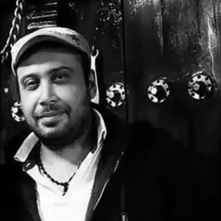 Mohsen Chavoshi Bi nam Music fa.com دانلود آهنگ محسن چاوشی بی نام