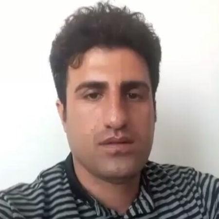 Mohsen Lorestani Collection Music fa.com دانلود ریمیکس همه آهنگهای محسن لرستانی