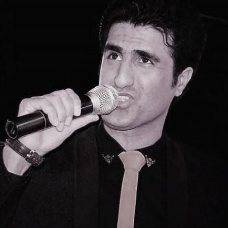 Mohsen Lorestani Zendooni Music fa.com دانلود آهنگ محسن لرستانی زندونی