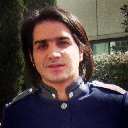 Mohsen Yegane 215613985163591386513985 Music fa.com دانلود آهنگ محسن یگانه خودخواه