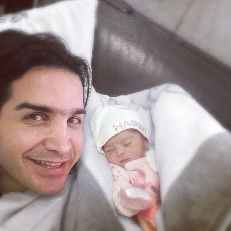 Mohsen Yegane Gardo Ghobar Music fa.com دانلود آهنگ محسن یگانه گرد و غبار