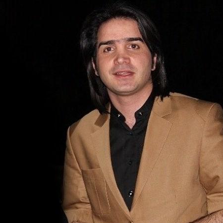 Mohsen Yegane Giram Bazam Biaei Music fa.com دانلود آهنگ محسن یگانه گیرم بازم بیایی
