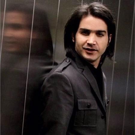 Mohsen Yegane Khastam Music fa.com دانلود آهنگ محسن یگانه خستم