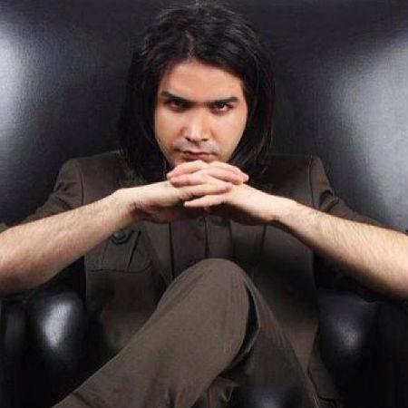 Mohsen Yegane Na Omidam Mikoni Music fa.com دانلود آهنگ محسن یگانه نا امیدم میکنی