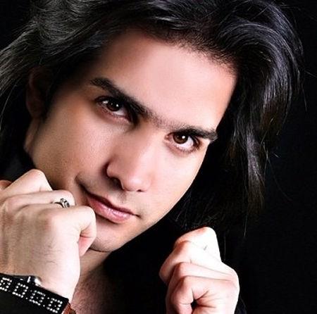 Mohsen Yegane Omidi Ke Nemibazam Music fa.com دانلود آهنگ محسن یگانه امیدی که نمیبازم