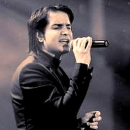 Mohsen Yeganeh Hanooz Music fa.com دانلود آهنگ محسن یگانه هنوز