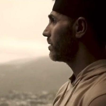 Morteza Ashrafi Remix Dele Ashegh Music fa.com دانلود ریمیکس مرتضی اشرفی دل عاشق