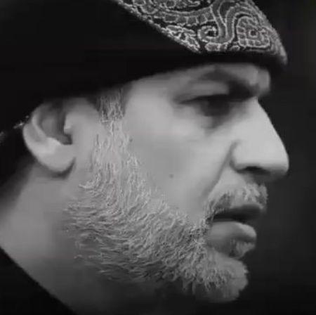Nazar Ghatari Halabikom Music fa.com دانلود نوحه هلابیکم یا زوار الحسین نزار القطری