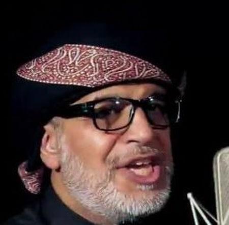 Nazar Ghatari Yawmol Ziarat Music fa.com دانلود نوحه یوم الزیاره نزار قطری