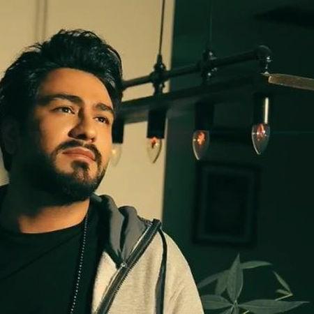 Pedram Paliz 92357029581354785629351320Music fa.com دانلود آهنگ پدرام پالیز بچرخ تا بچرخیم