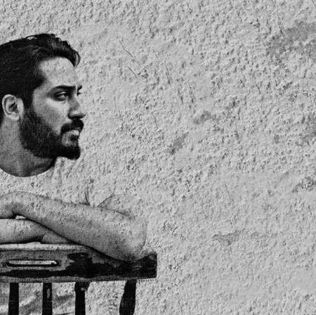 Roozbeh Bemani Kherghe Music fa.com دانلود آهنگ بر تن مکن این خرقه را روزبه بمانی