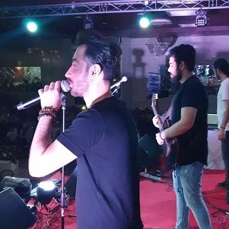 Saman Jalili 358713658917351934613 Music fa.com دانلود آهنگ سامان جلیلی طرفدار