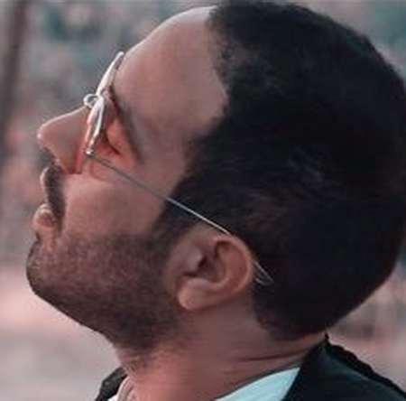 Ahmad Solo Na Music fa.com دانلود آهنگ احمد سلو نه