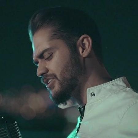 Ali Khodabande Hesabet Jodas Music fa.com دانلود آهنگ علی خدابنده حسابت جداس