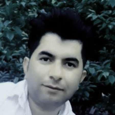 Ali Razzaghi Be Aghoshe To Mohtajam Music fa.com دانلود آهنگ به آغوش تو محتاجم علی رزاقی
