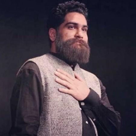 Ali Zandvakili Atre Khatere Music fa.com دانلود آهنگ عطر خاطره علی زند وکیلی