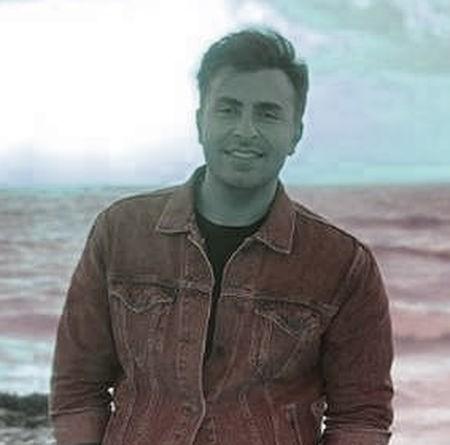 Alireza Talischi Kesi Ke Dige Raft Music fa.com دانلود آهنگ علیرضا طلیسچی کسی که دیگه رفت