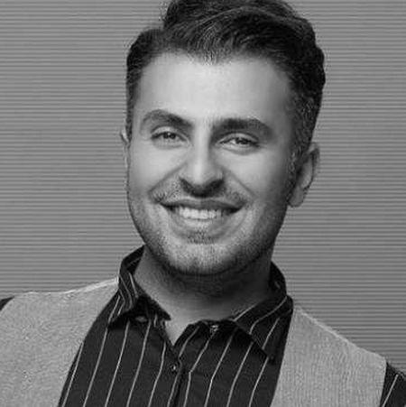 Alireza Talischi Moohat Music fa.com دانلود آهنگ علیرضا طلیسچی موهات