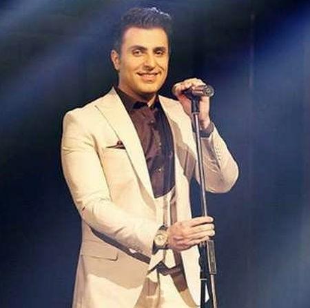 Alireza Talsichi Narahate Ghalbam Music fa.com دانلود آهنگ علیرضا طلیسچی ناراحته قلبم