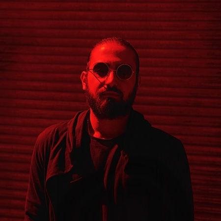 Amir Azimi Khabar dari Music fa.com دانلود آهنگ امیر عظیمی خبر داری