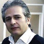 دانلود آهنگ تیم قهرمان ایران امیر تاجیک