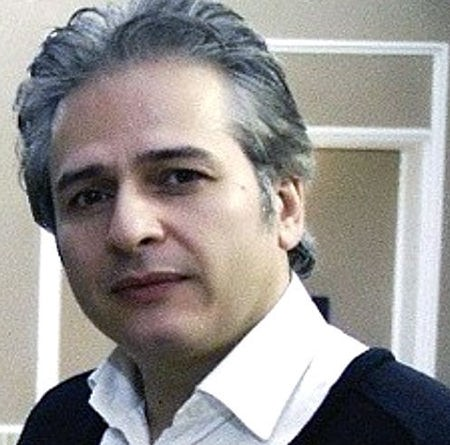 Amir Tajik Teame Ghahremane Iran Music fa.com  دانلود آهنگ تیم قهرمان ایران امیر تاجیک