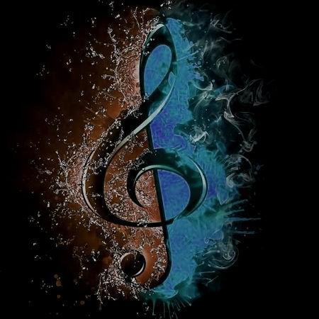 Base Base Donya Music fa.com دانلود آهنگ بسه بسه دنیا من دیگه از تو بریدم