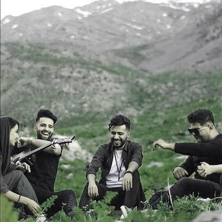 Danial Hendiani Chetori Mituni Music fa.com دانلود آهنگ دانیال هندیانی چطوری میتونی